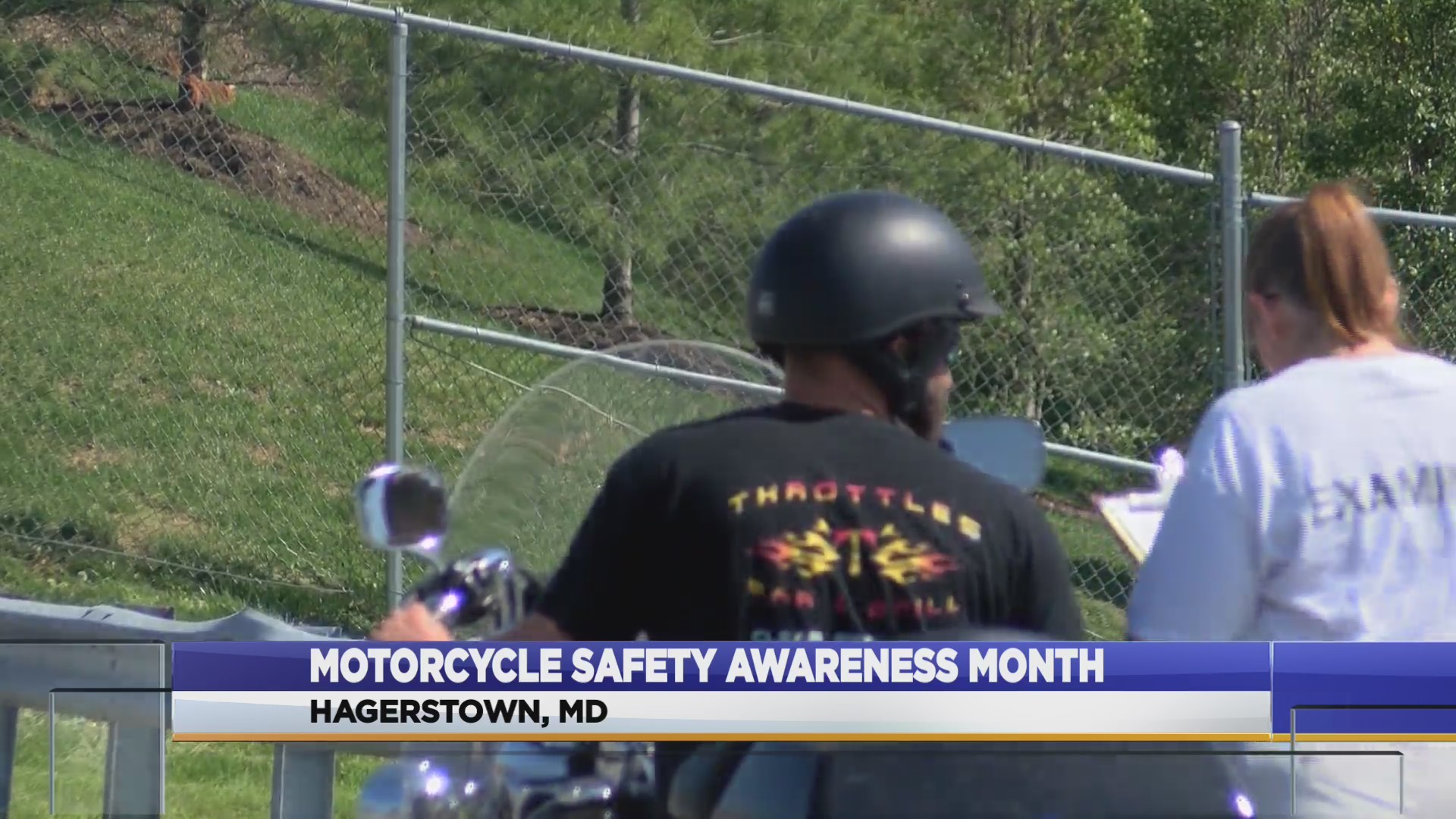 Motorcycle_Safety_0_20180502210943