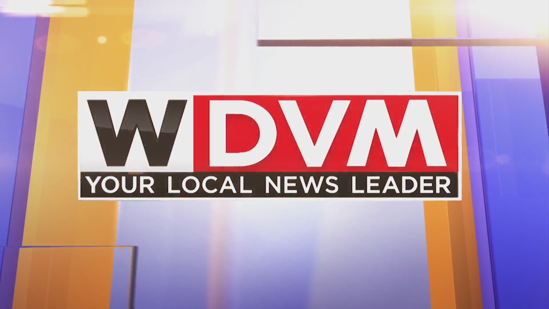 WDVM_News_at_10_p_m__0_20180604043909