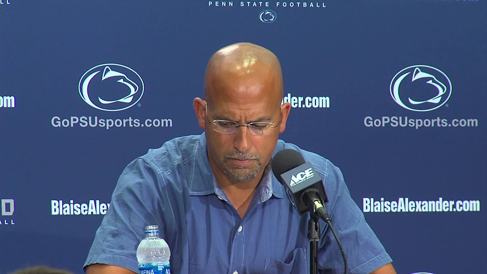 Penn_State_Coach_Franklin_Newser_8_28_Pa_0_20180828171719