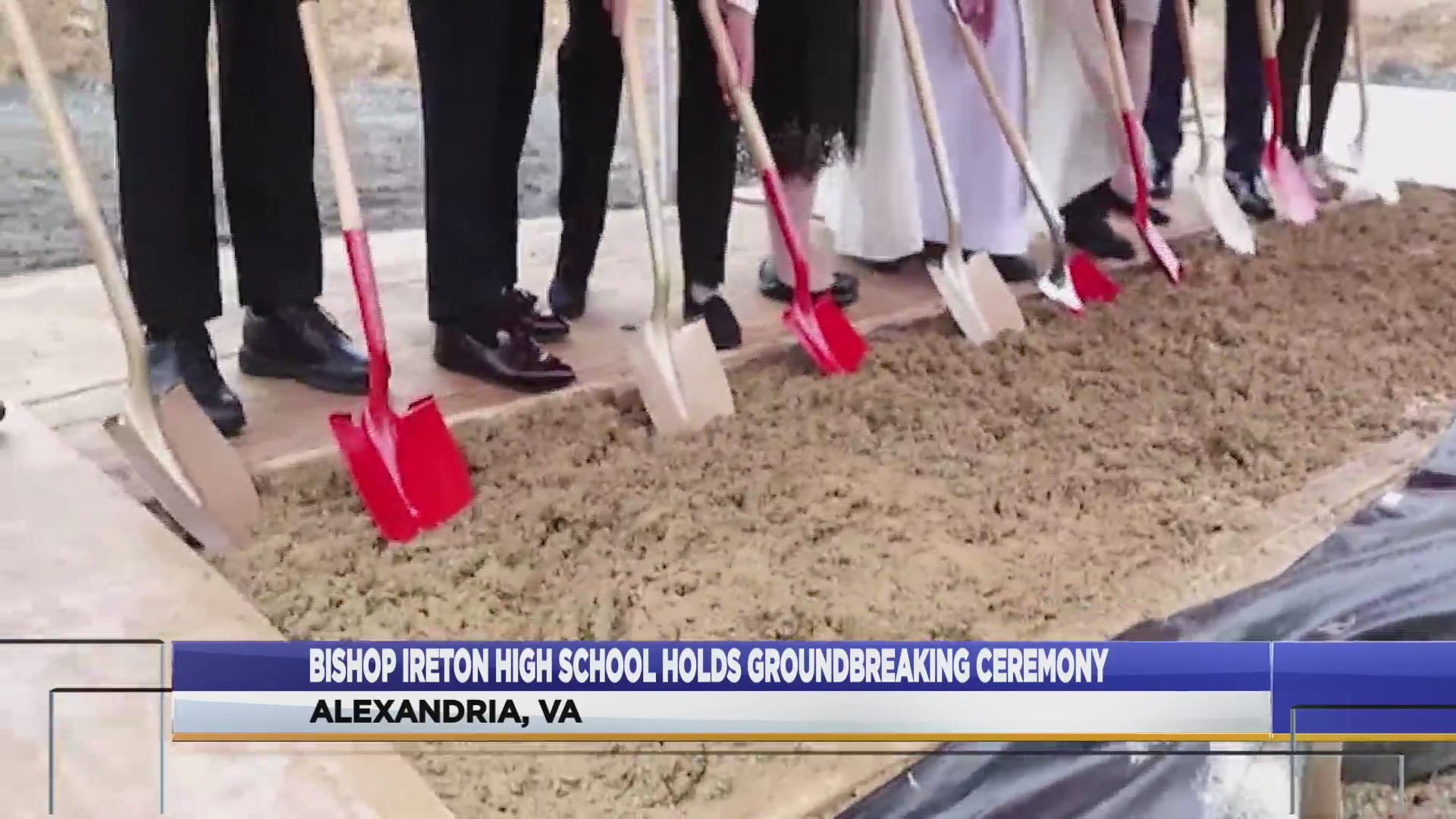 Bishop_Groundbreaking_0_20180919210733