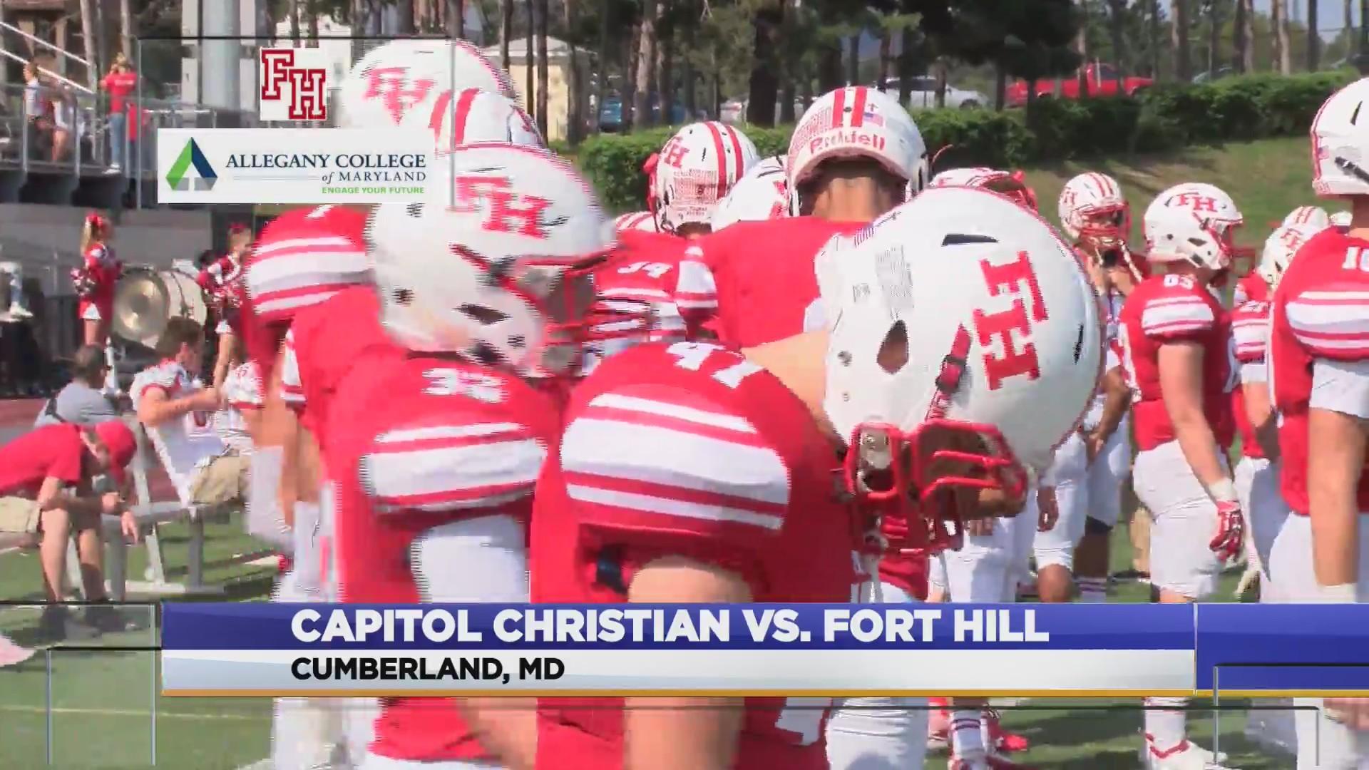 Capitol_Christian_vs__Fort_Hill_0_20180929233927