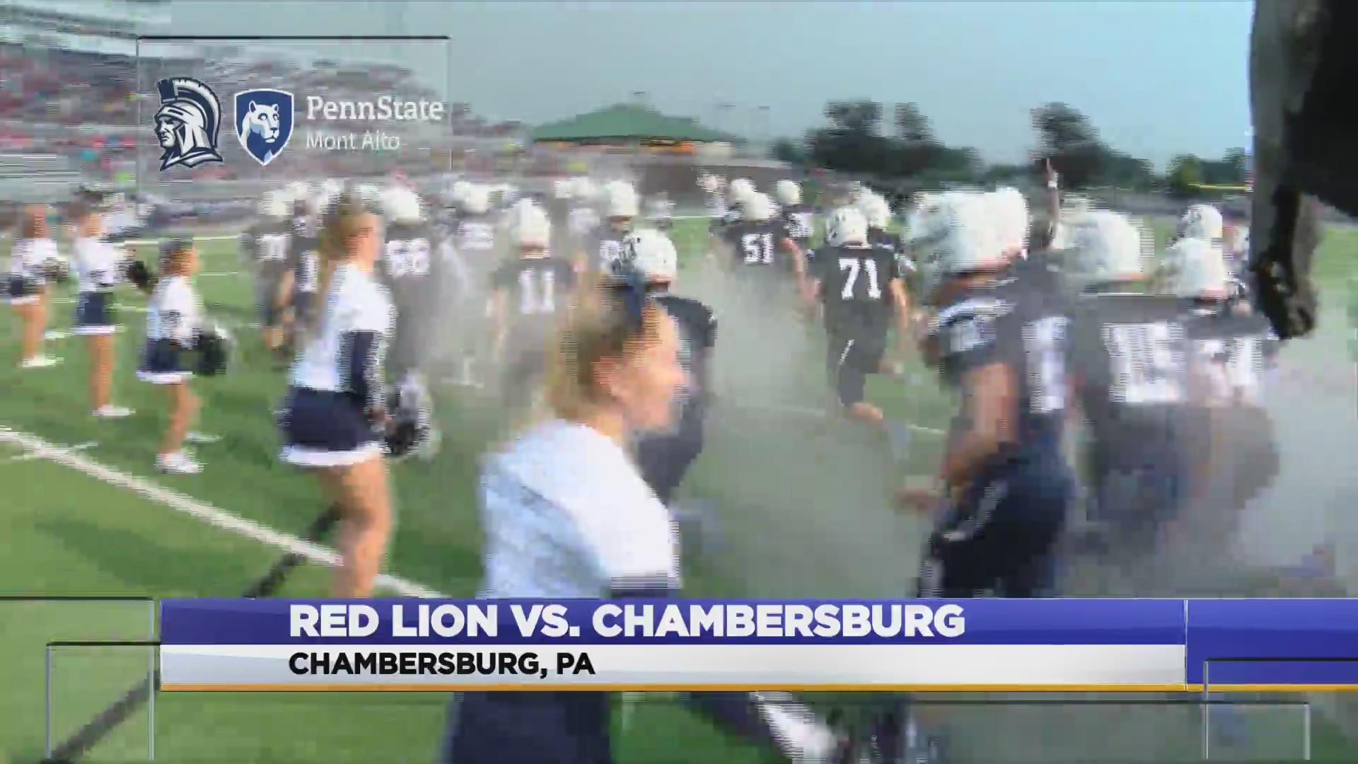 Red_Lion_vs_Chambersburg_0_20180908035623