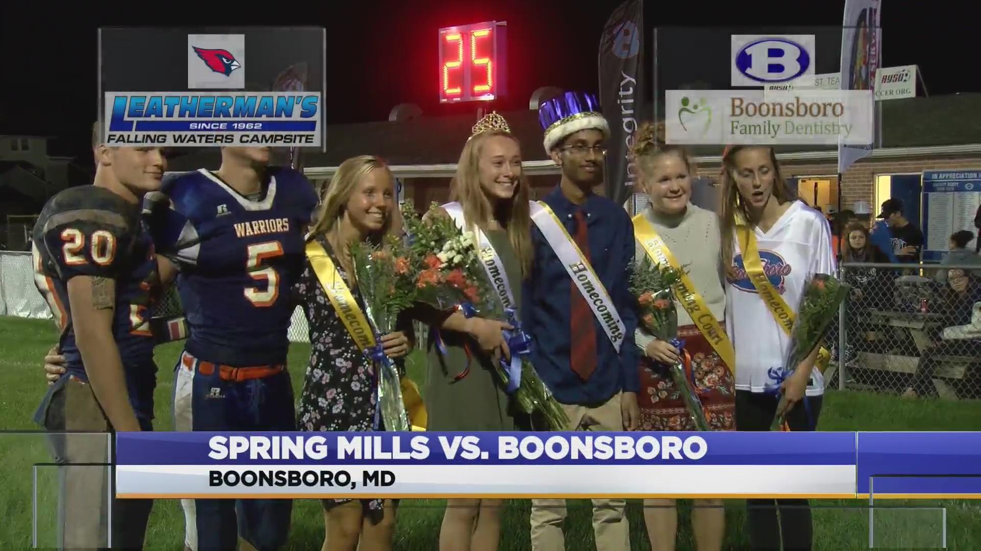 Spring_Mills_vs_Boonsboro_0_20180929035137