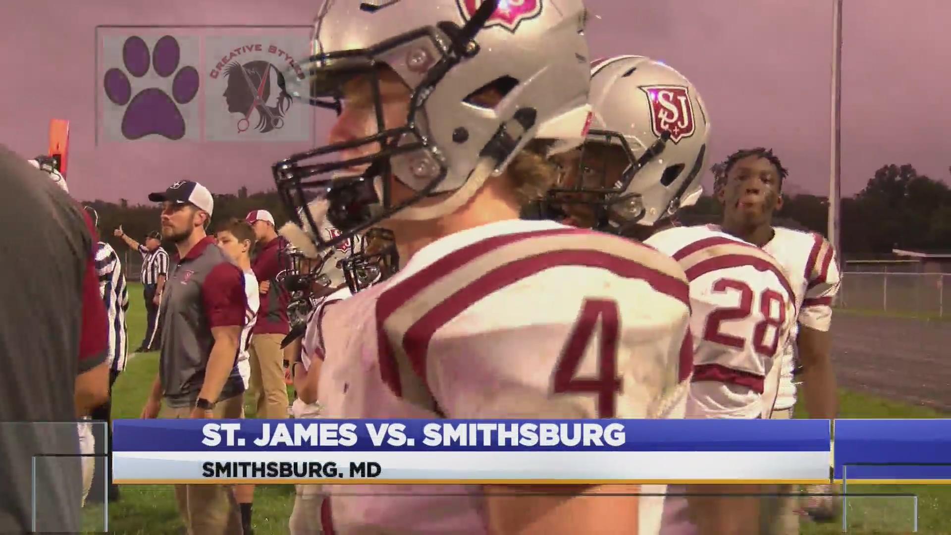 St_James_vs_Smithsburg_0_20180915034818