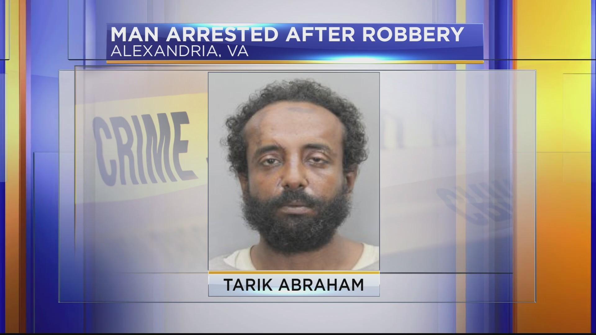 FFAX_robbery_0_20181030021252
