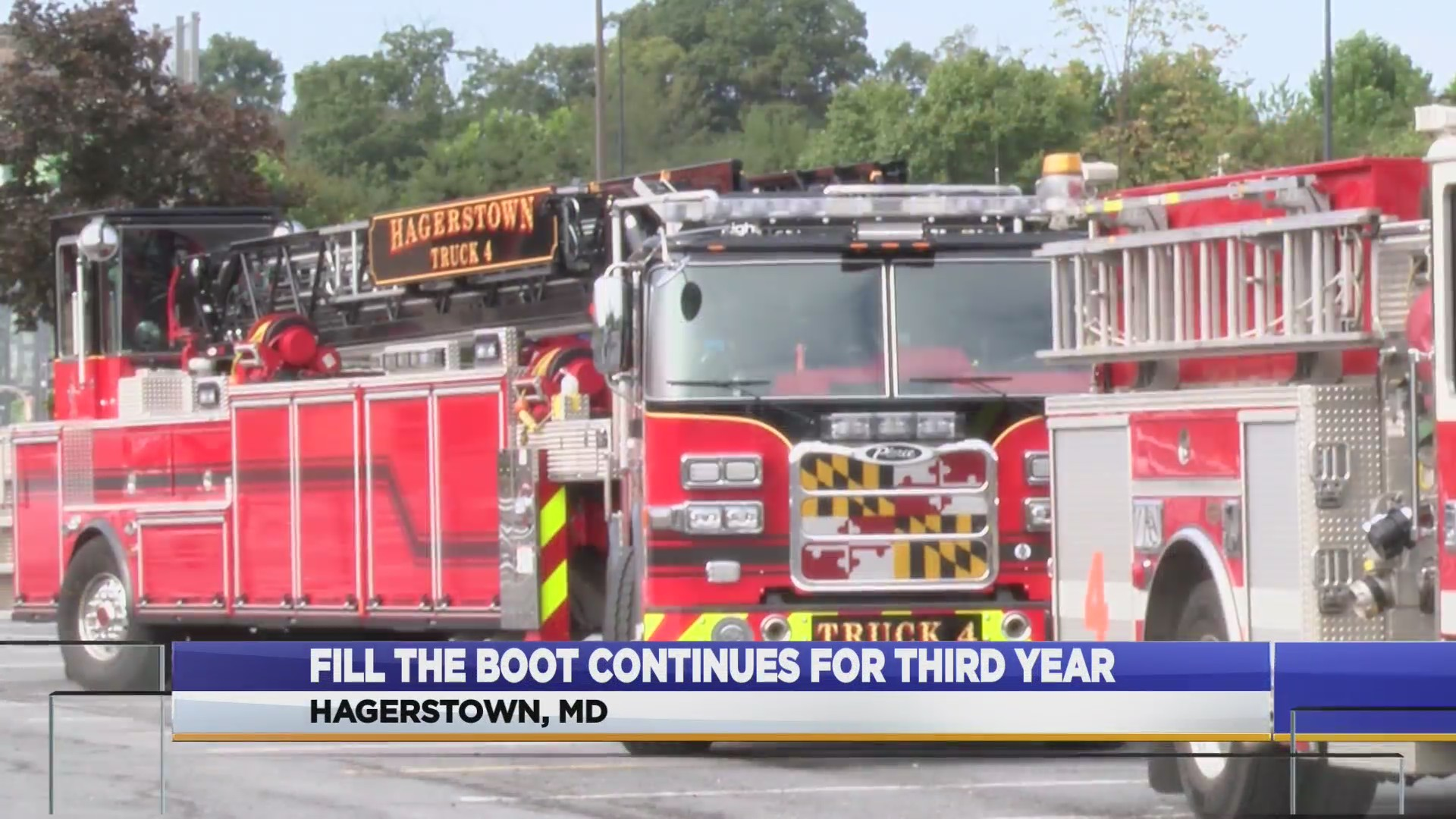Fill_The_Boot_0_20181005230224