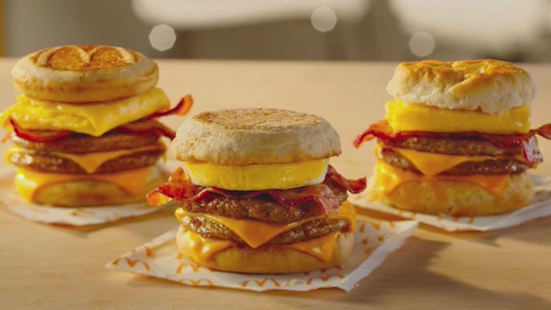 McDonald_s_Breakfast_0_20181024170331