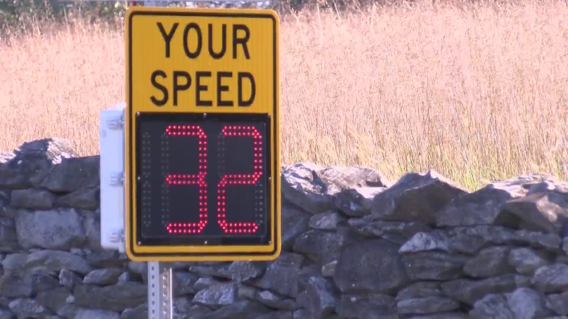 Speed_SIgns_0_20181031022620