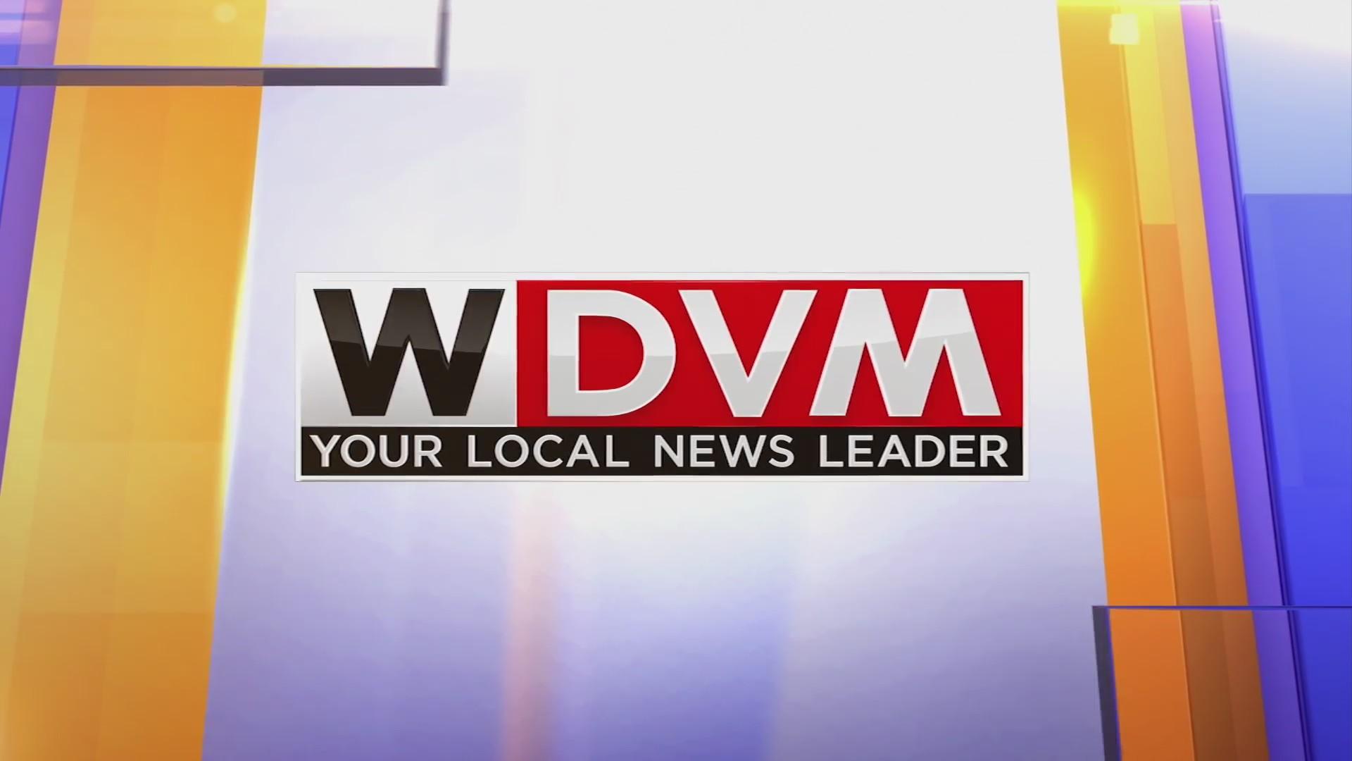 7_13_WDVM_News_at_10_0_20180716214623