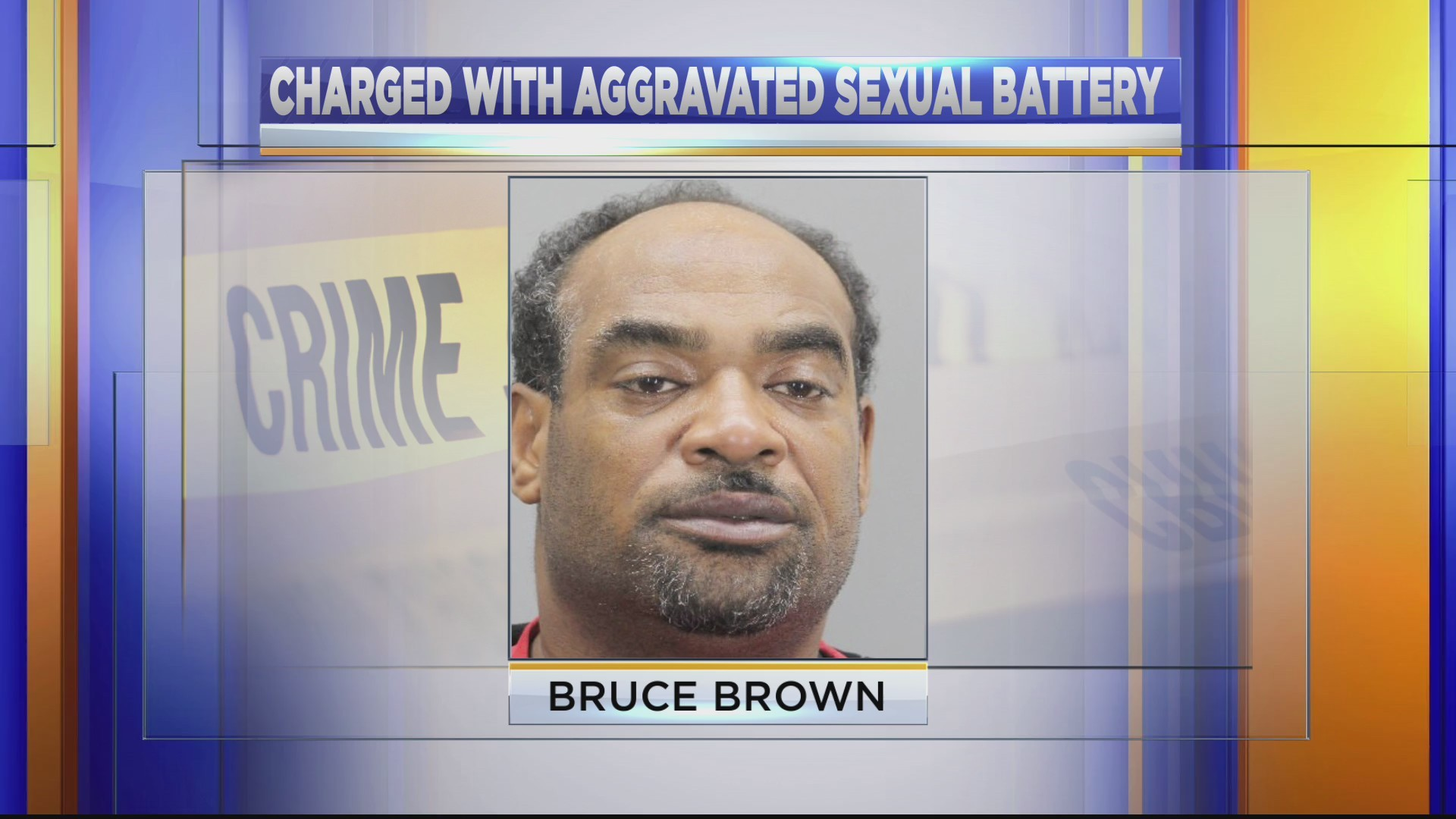 Aggravated_sexual_battery_arrest_0_20181116034038
