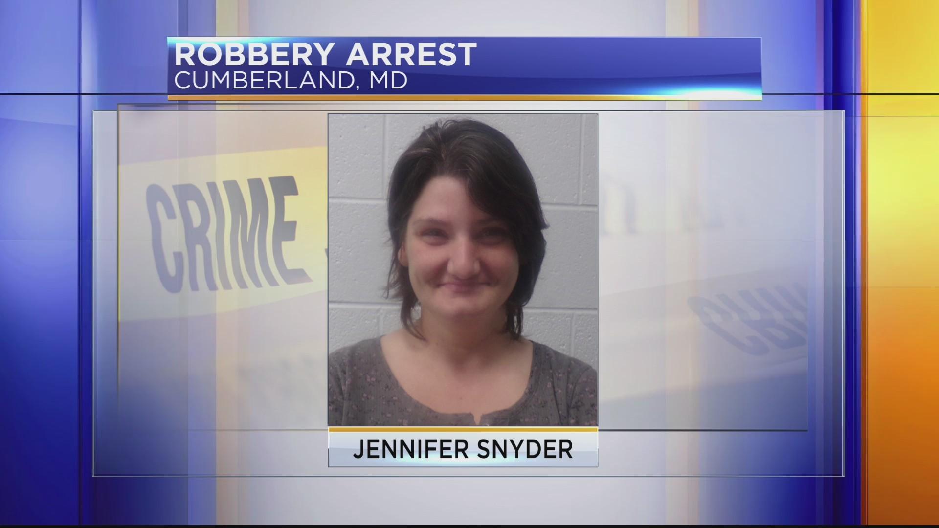Cumberland_arrest_0_20181123221043