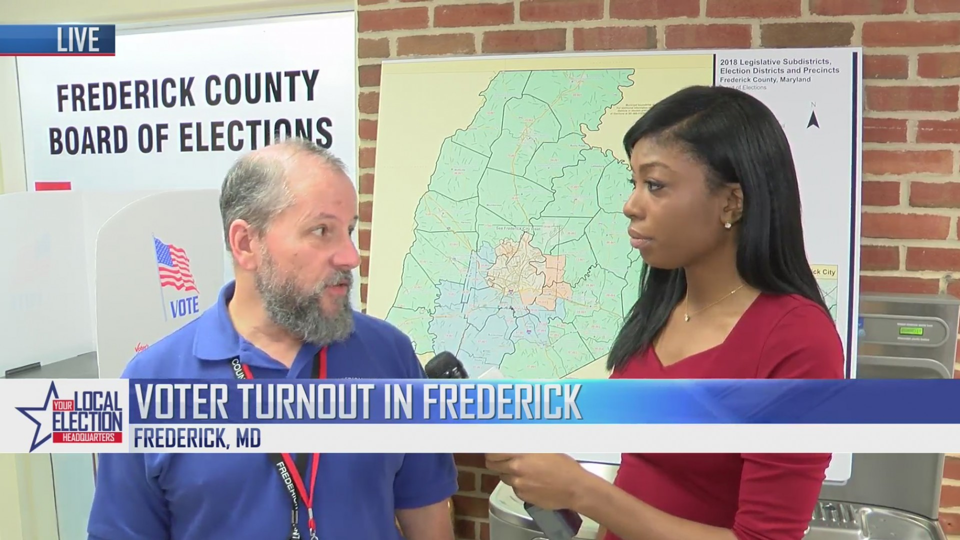 Frederick_Turnout_0_20181106173932