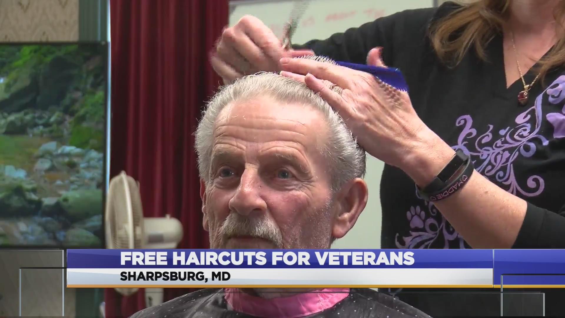 Free_veteran_haircuts_0_20181119222933