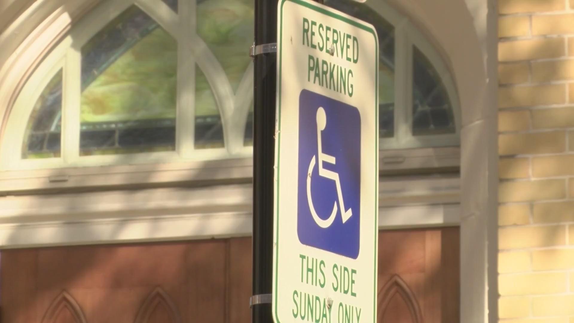 Handicap_parking_0_20181108175317