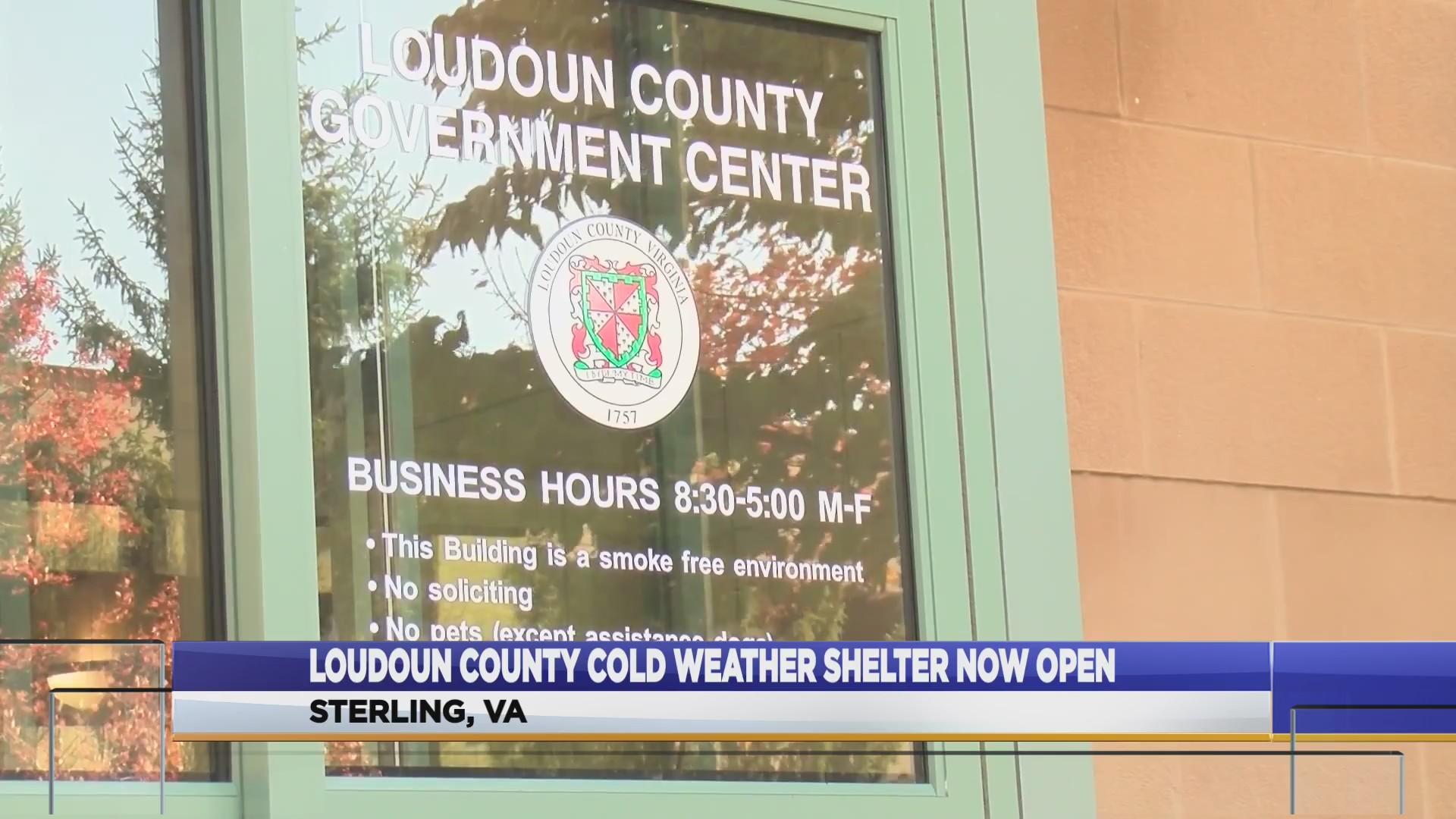 Loudoun_County_shelter_open_0_20181116234730