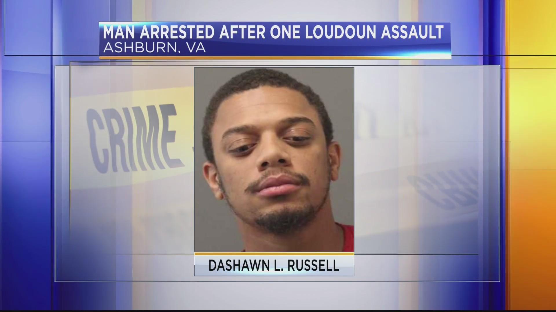 Loudoun_assault_0_20181115221143