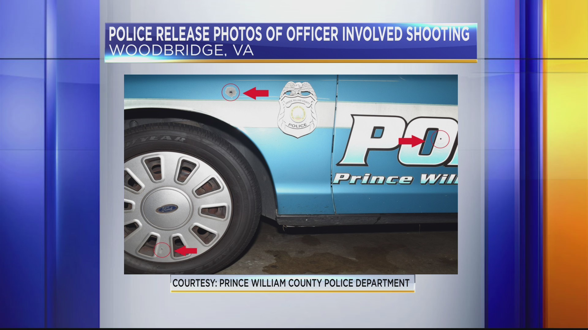 Officer_Shooting_0_20181106030628