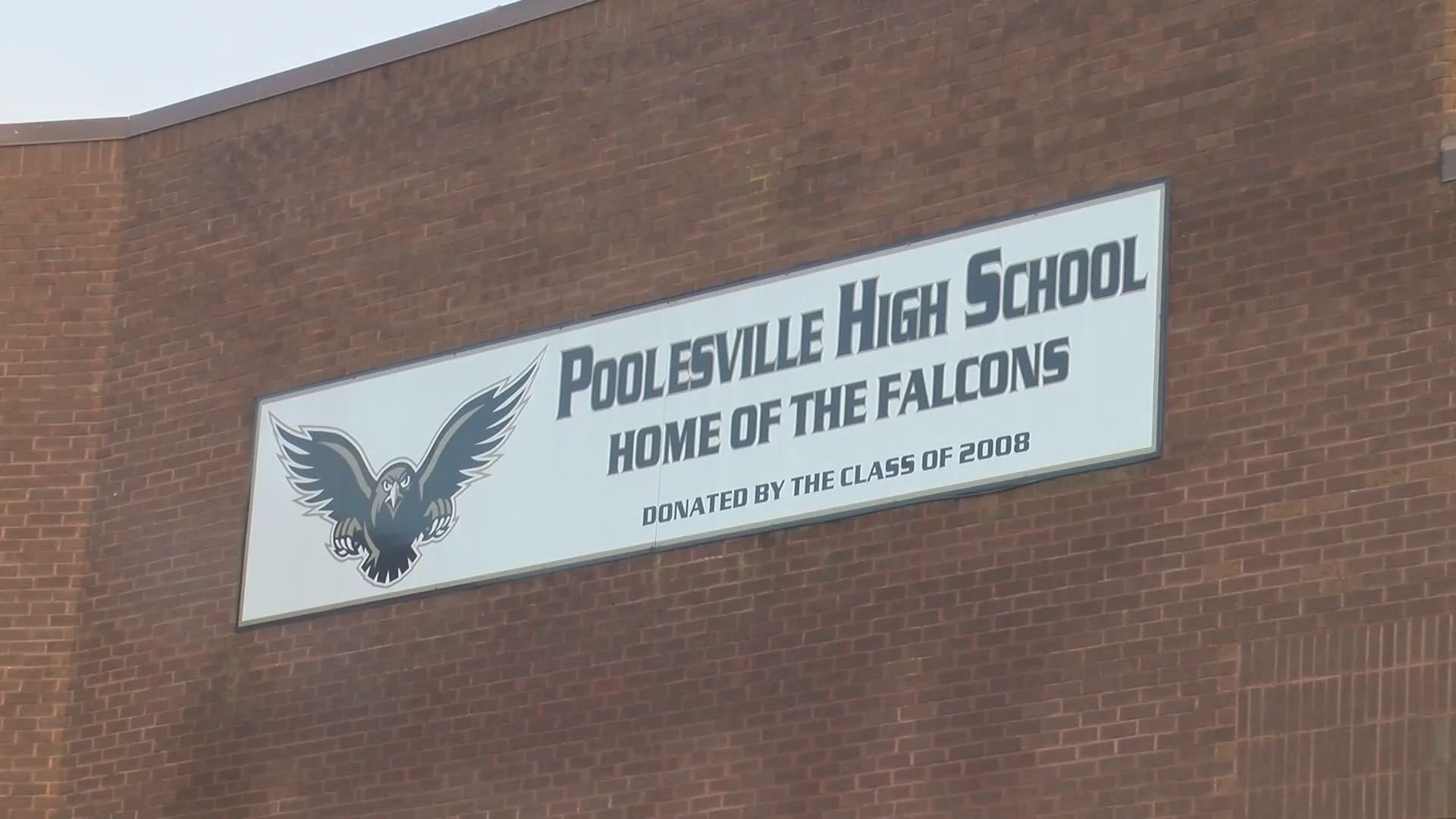 Poolesville_0_20181117004440