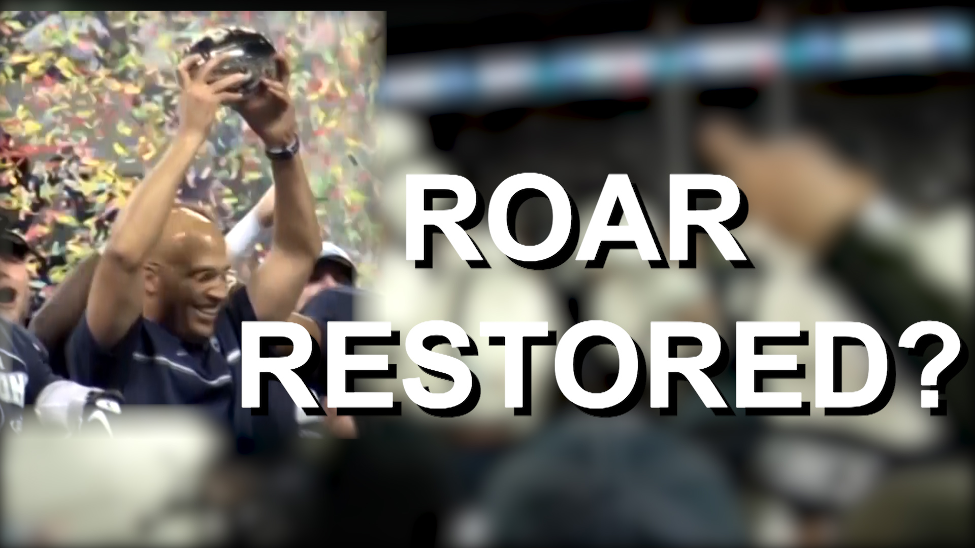 RESTORE THE ROAR.00_00_00_00.Still001_1542252513150.jpg.jpg