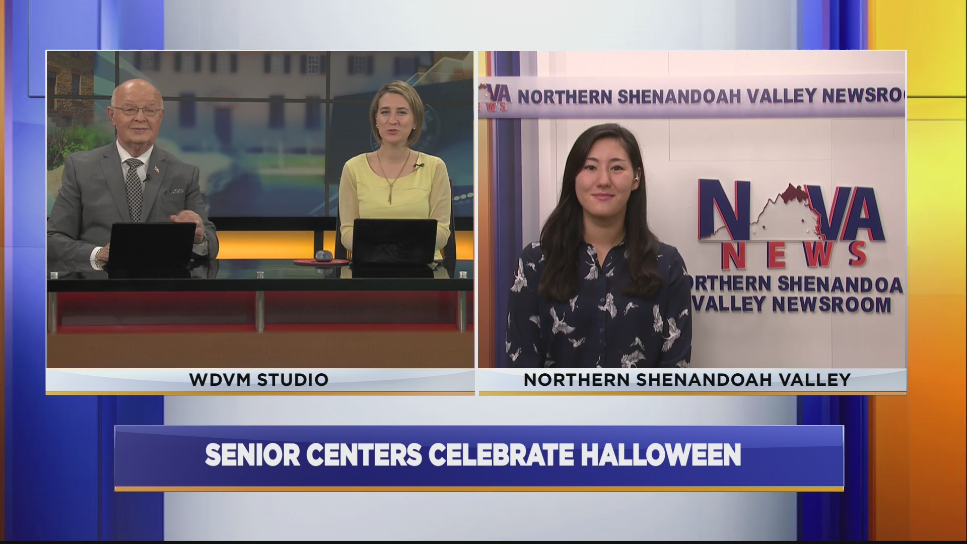 Senior_center_fall_festival_0_20181102112231