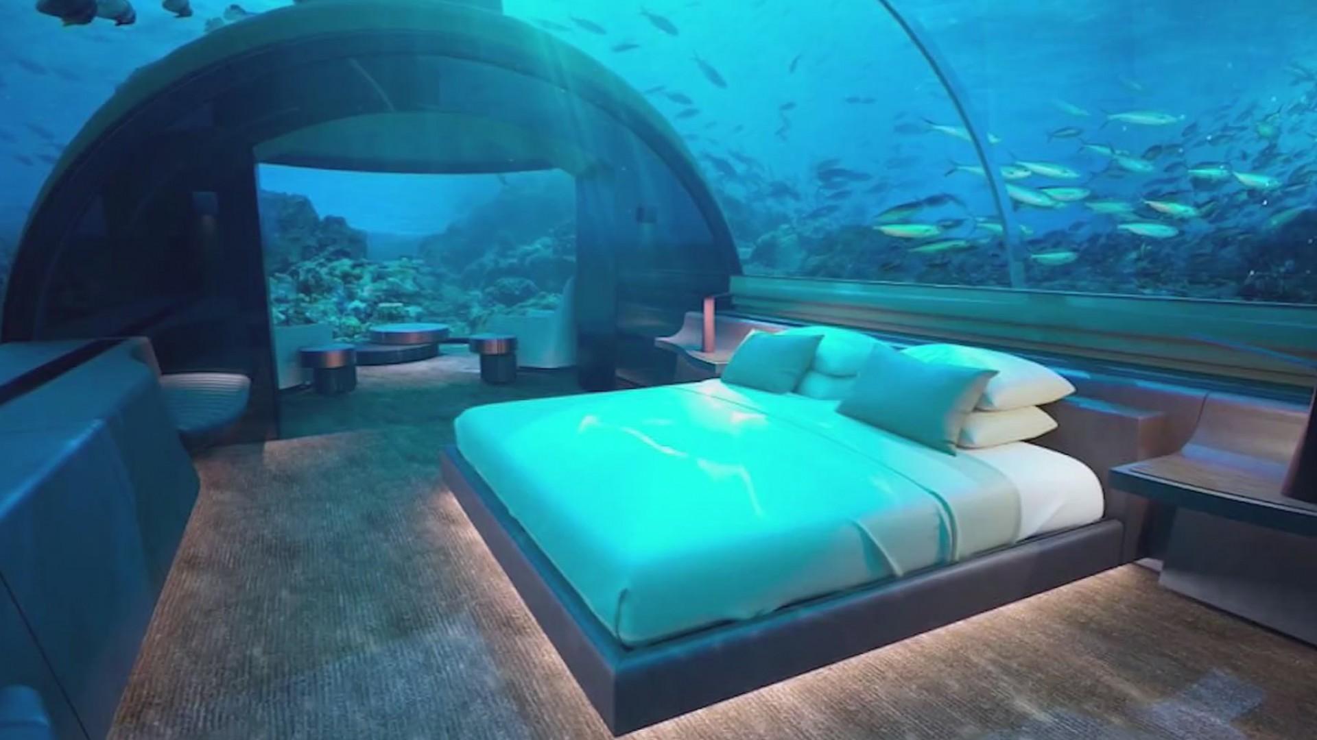 Underwater_hotel_0_20181105174138