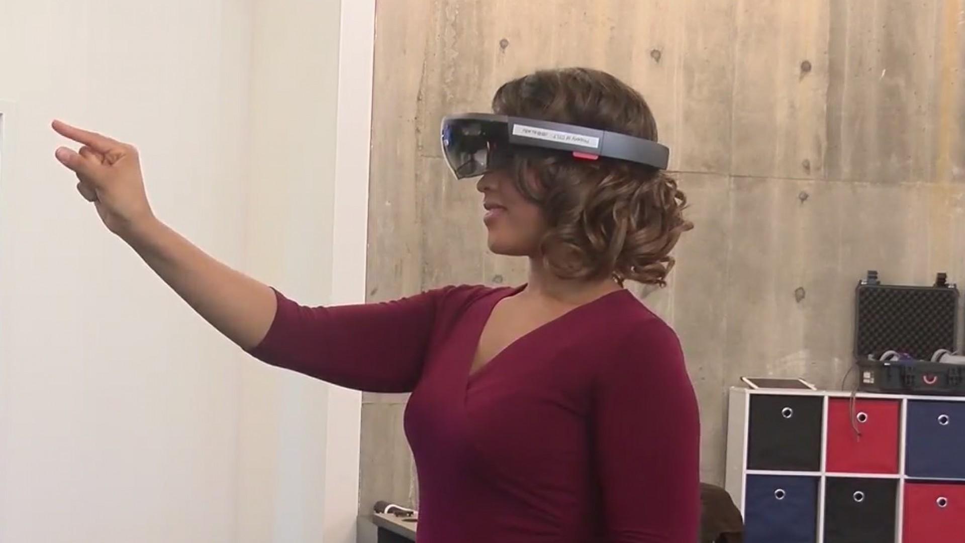 Virtual_Reality_0_20181113235034