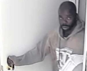 suspect-5-300x245_1542396394555.png