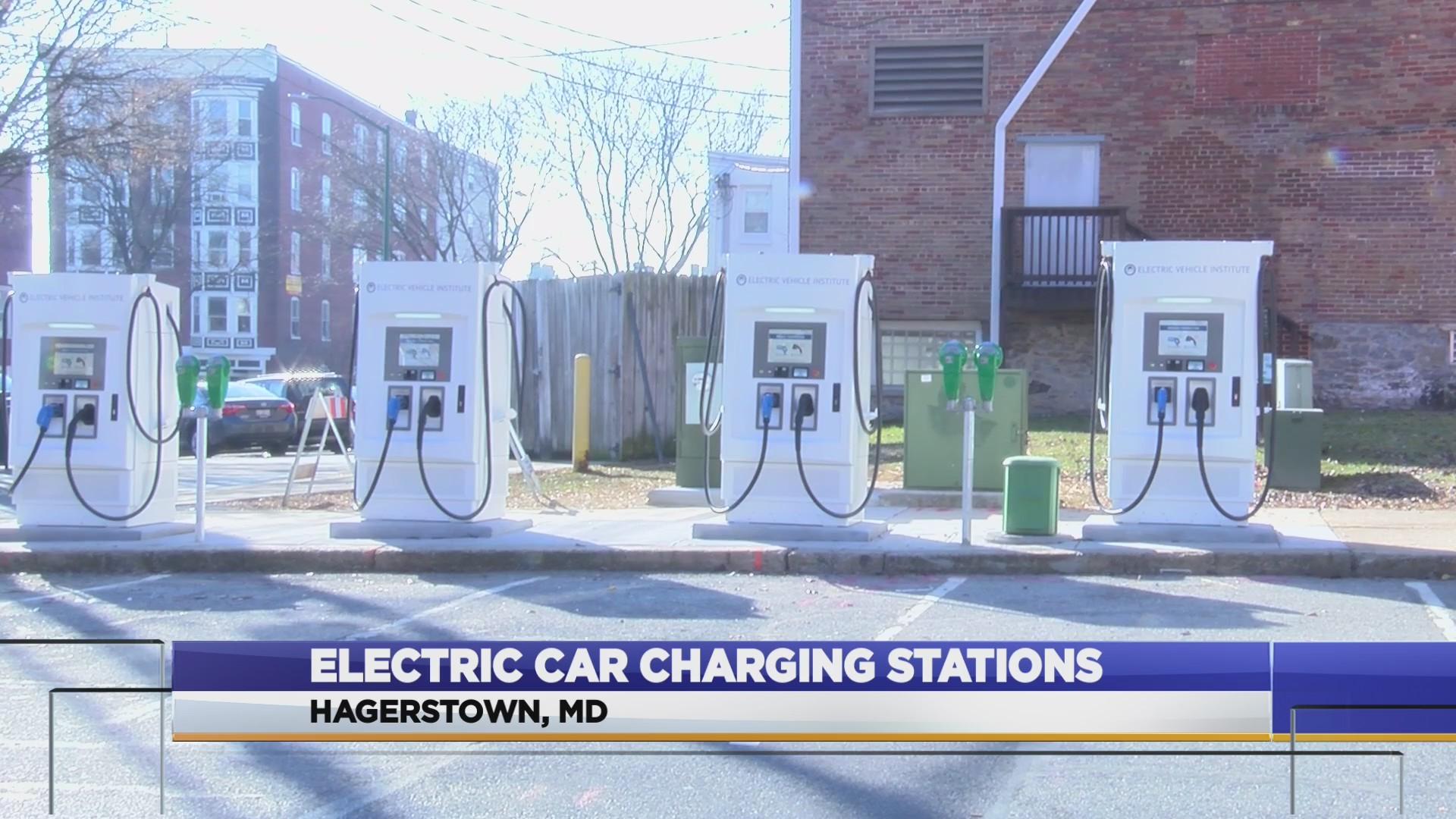 Electric_car_charging_0_20181211222406