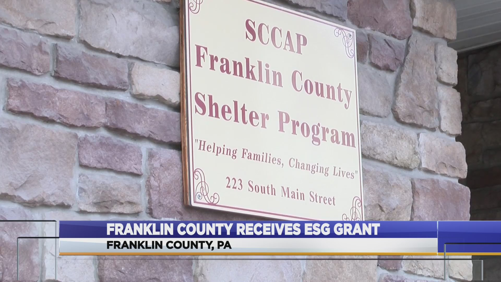 Franklin_Co_grant_0_20181205222415