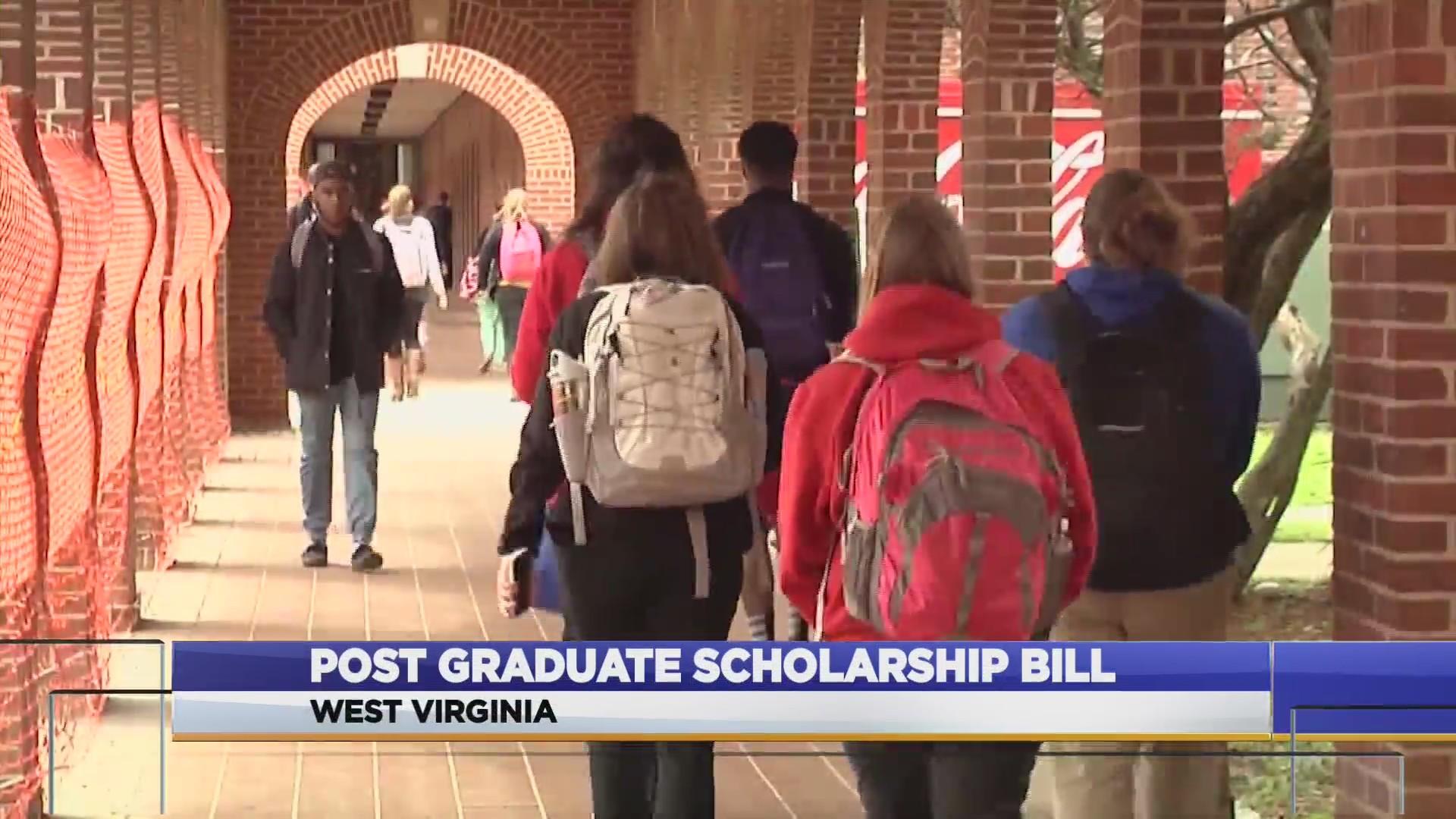 Scholarship_bill_0_20181206222603