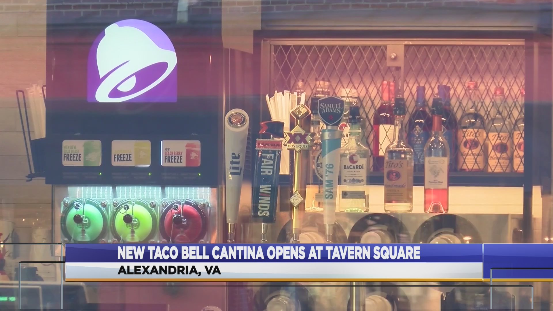 Taco_Bell_alcohol_0_20181224222703