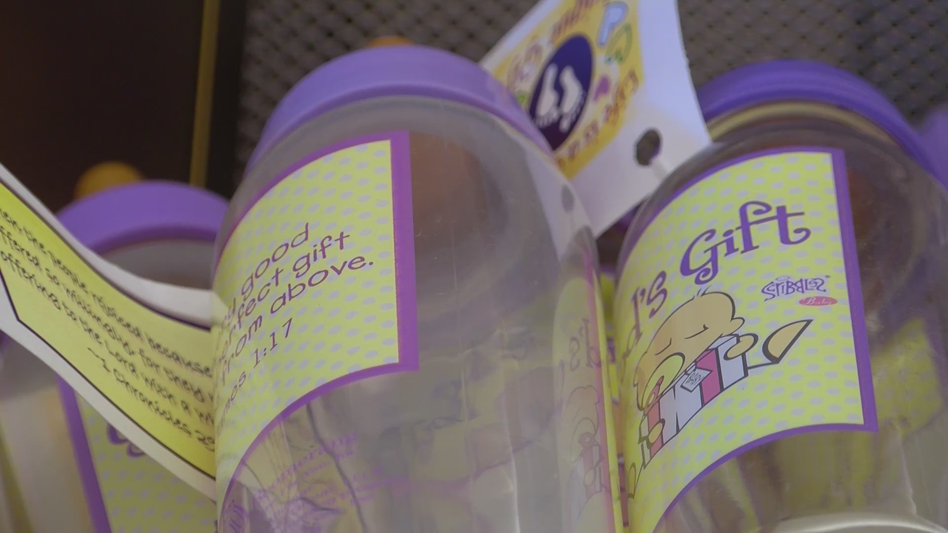 Baby_bottle_campaign_0_20190128234050
