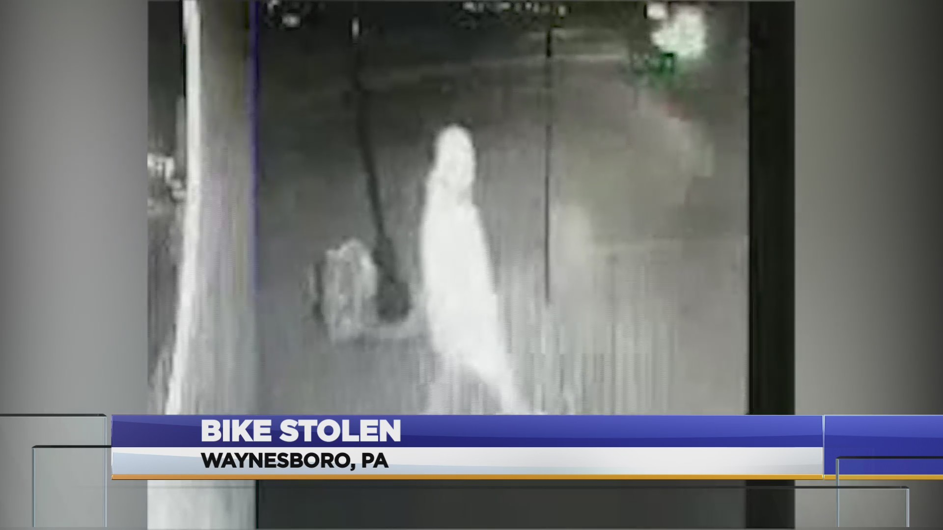 Bike_theft_Waynesboro_0_20190123221932