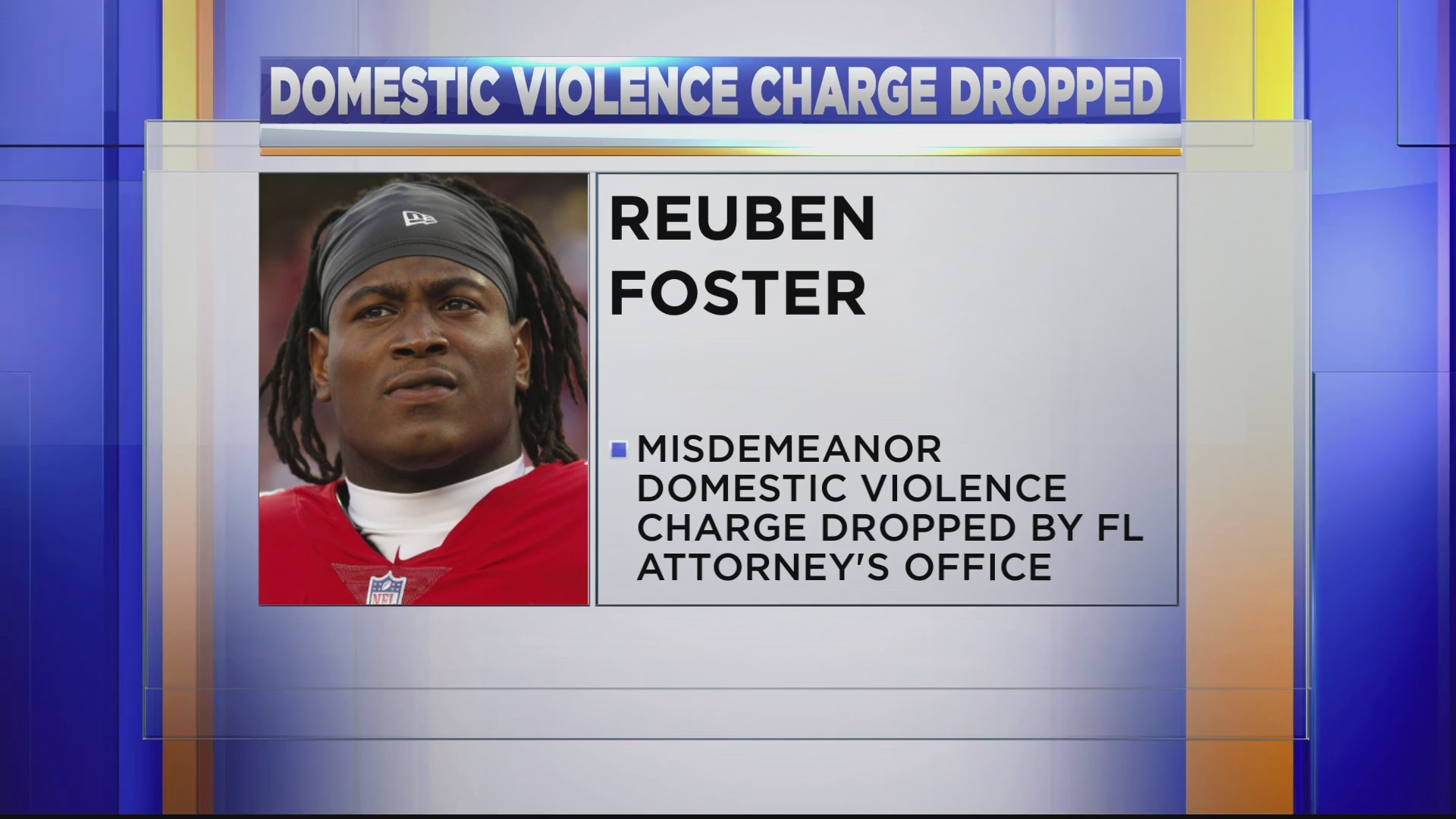 Charges_dropped_against_Foster_0_20190104034054