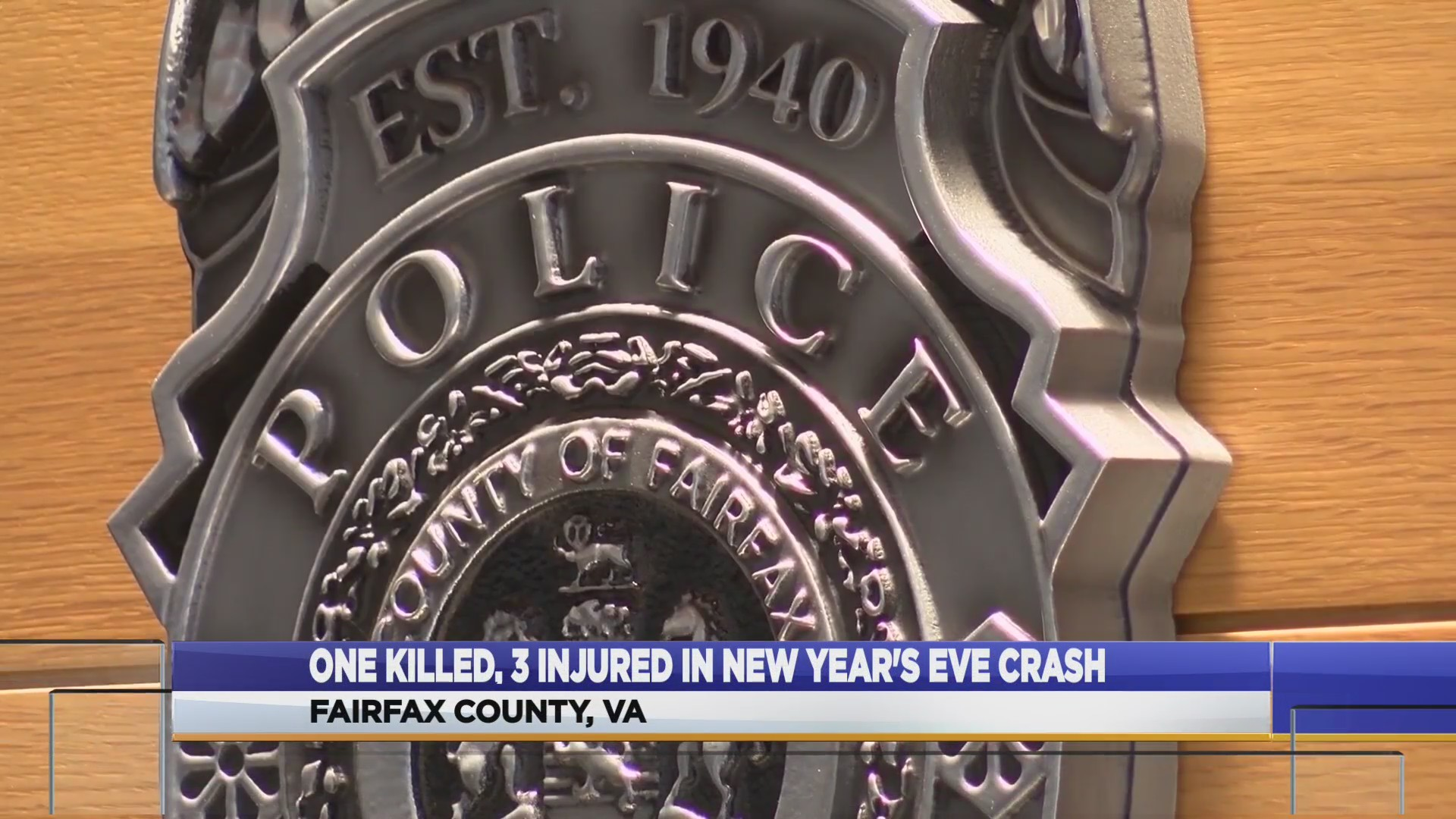 Deadly_two_vehicle_crash_0_20190101222508