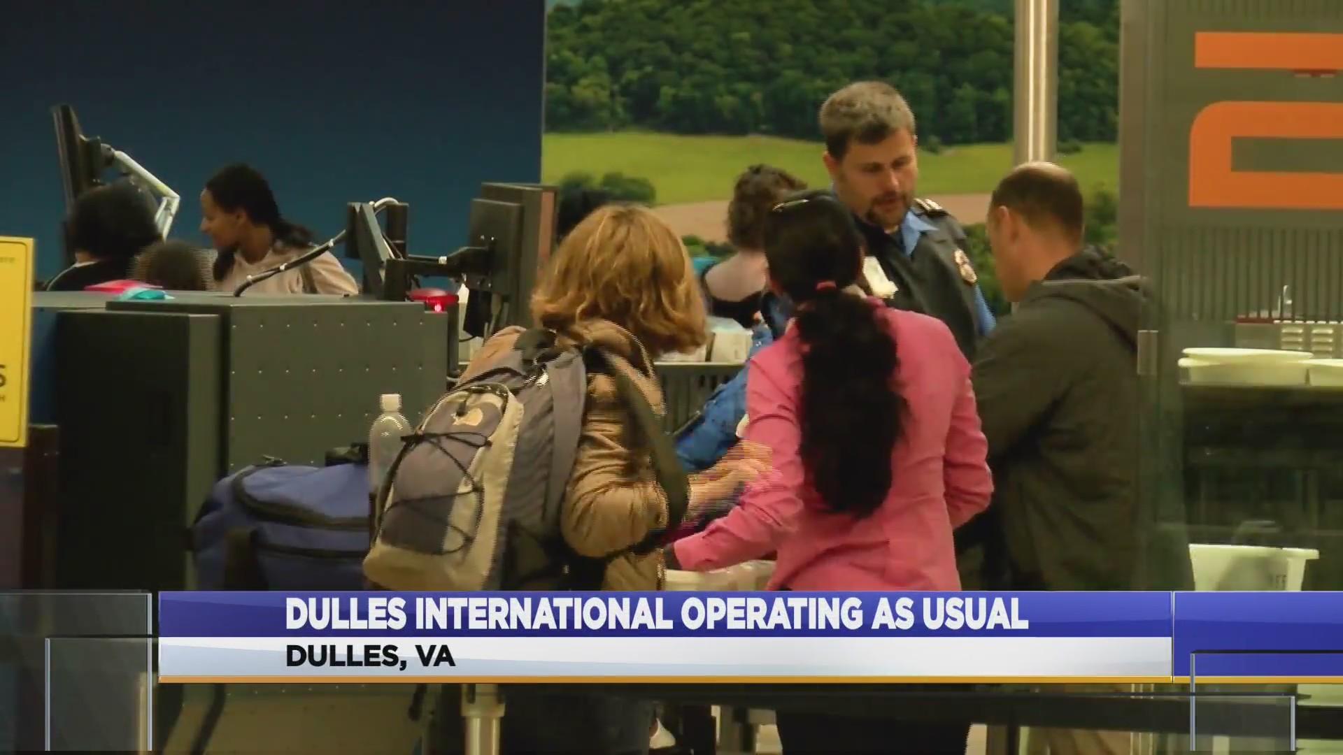 Dulles_TSA_0_20190115032000