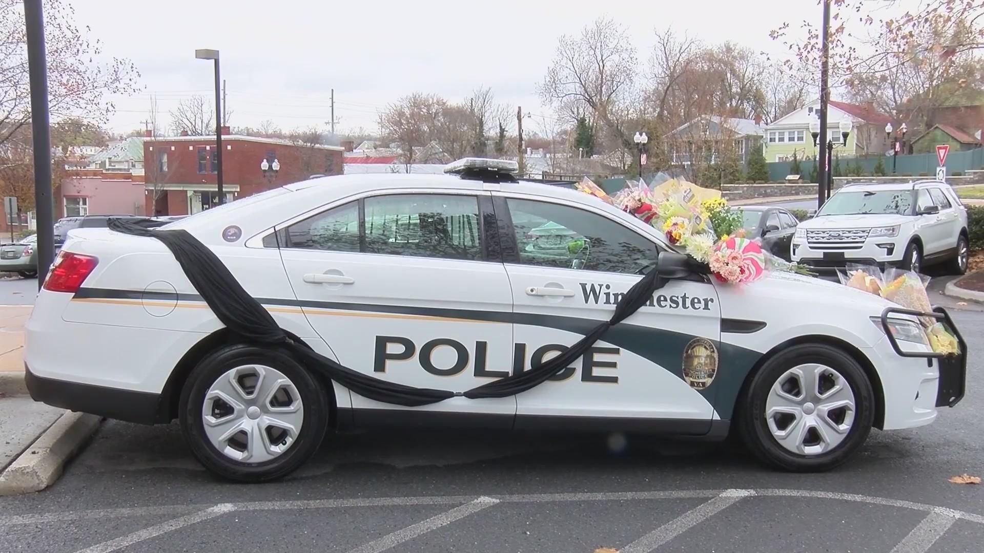 Law_Enforcement_appreciation_9_20190110041745