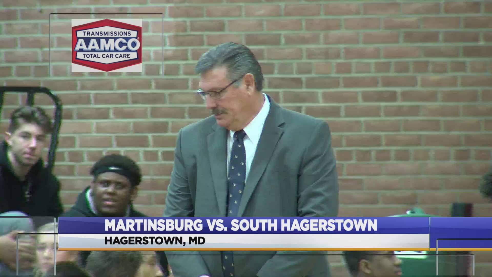 Martinsburg_vs__South_Hagerstown_0_20190116030627