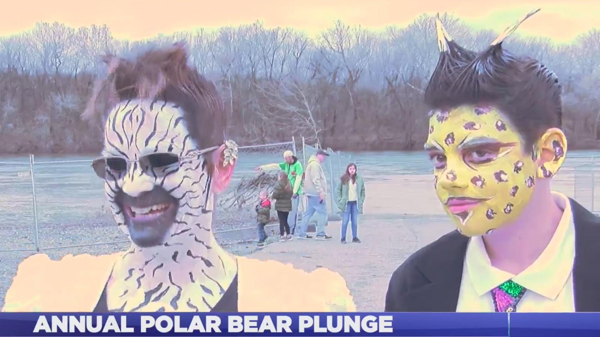 Polar_Plunge_0_20190101234100