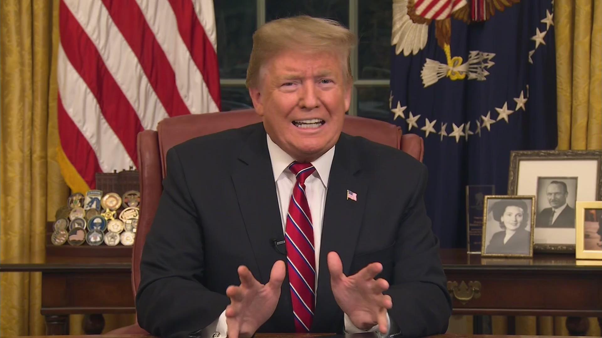 Trump_speech_0_20190109192435