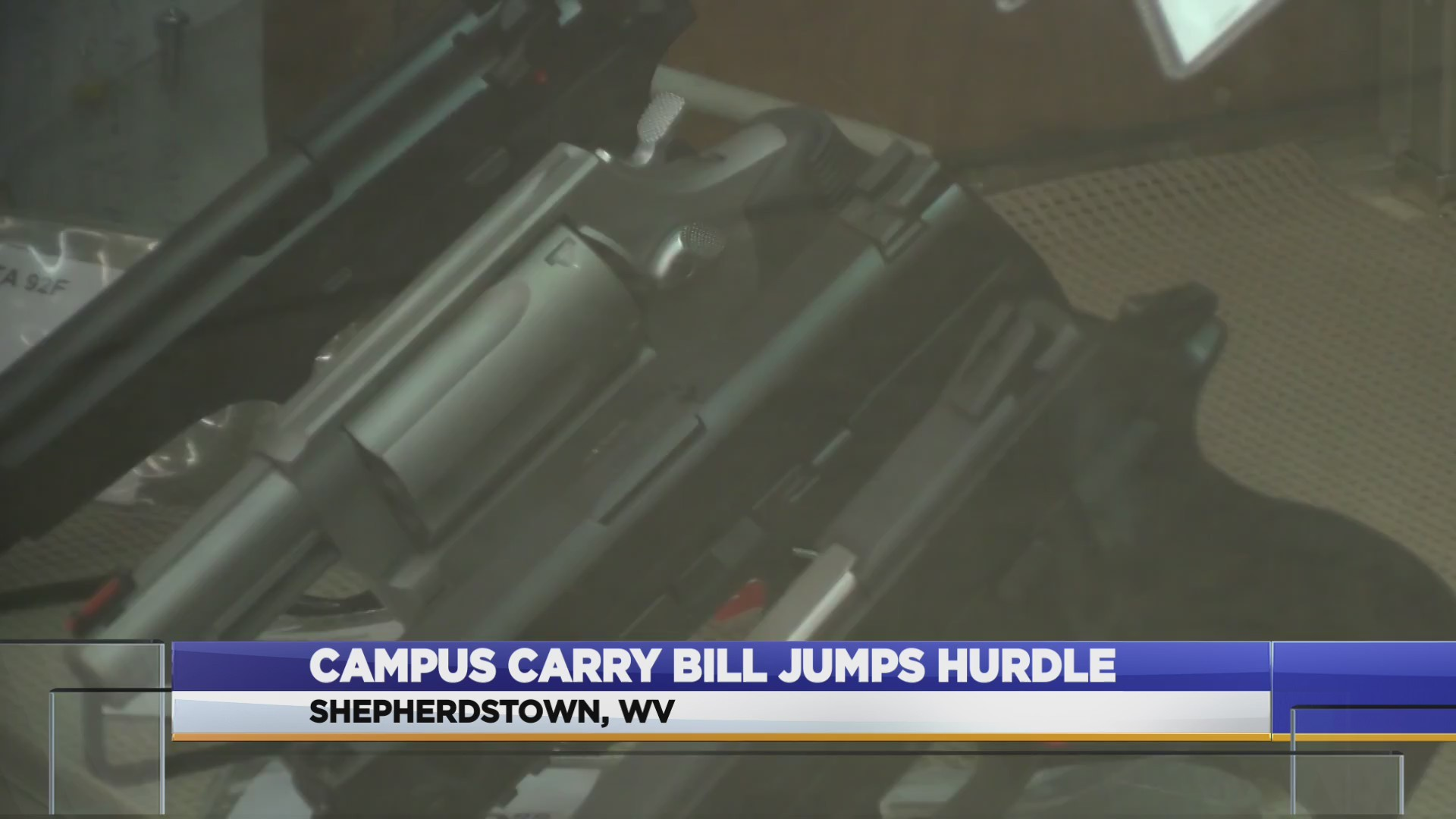 Campus_carry_bill__LIVE_5PM__0_20190228222456