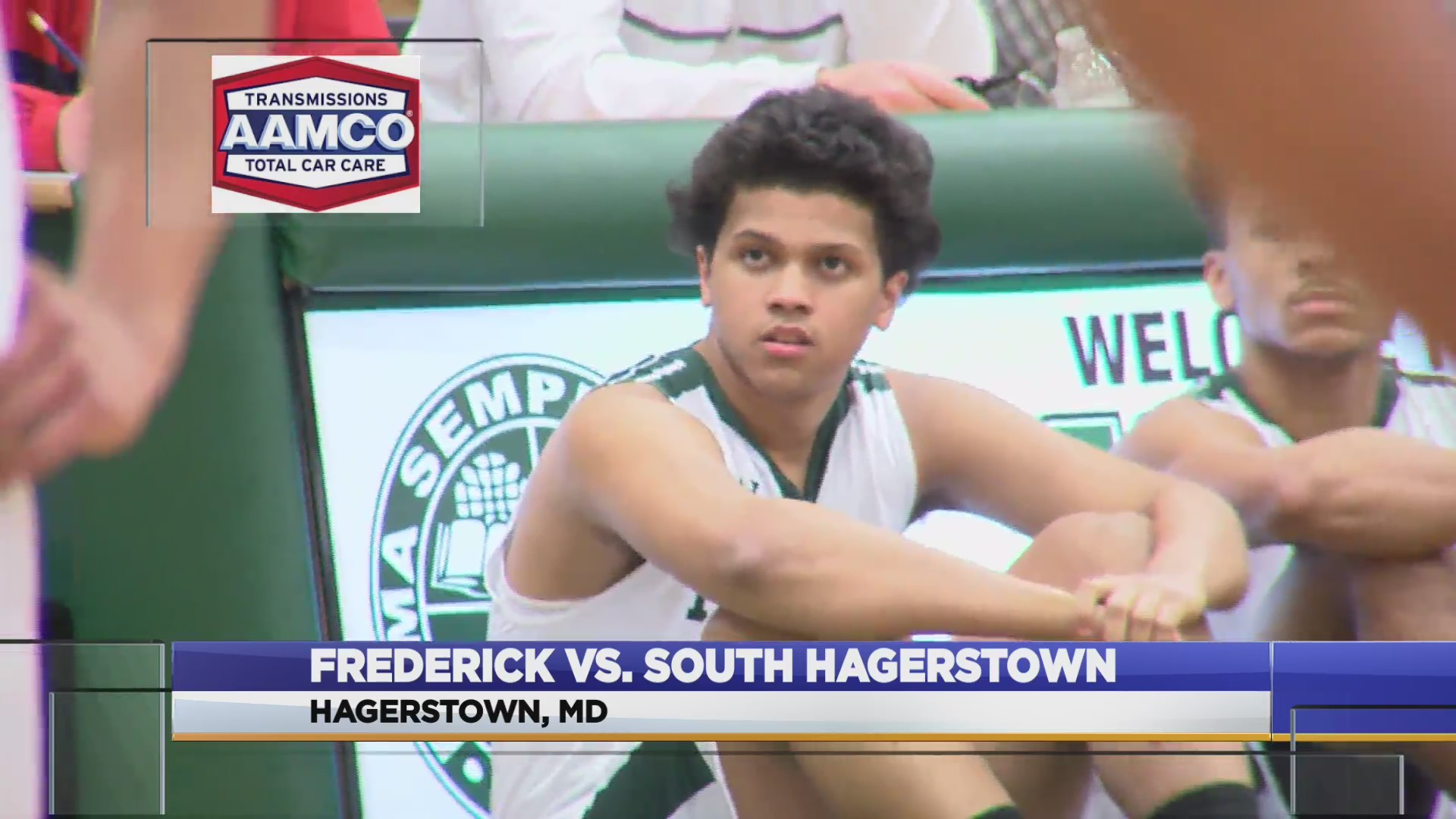 Frederick_vs__South_Hagerstown_0_20190220040302