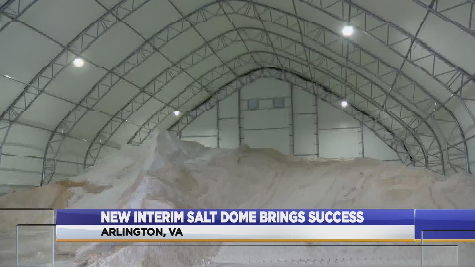 Salt_Dome_1_20190221031619