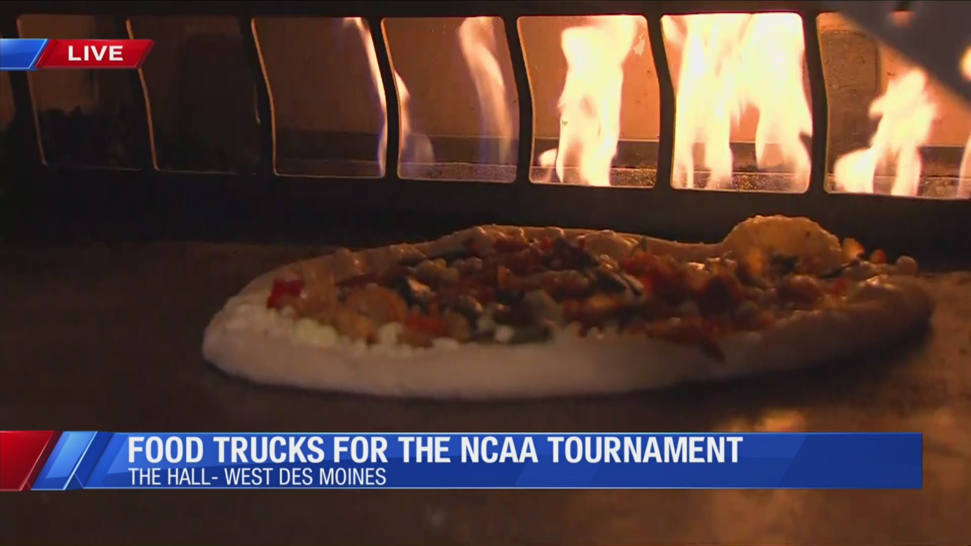 Food_trucks_prepare_for_NCAA_tournament_0_20190320165115