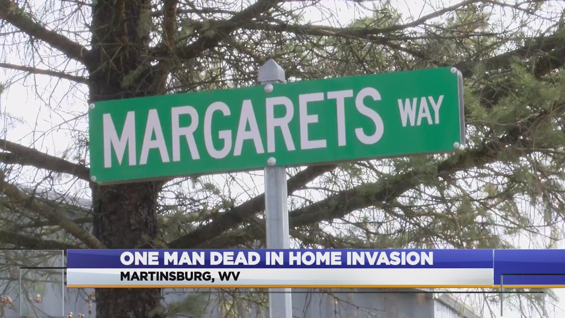 home_invasion_death_0_20190311162418