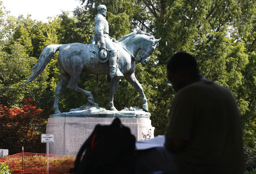 Charlottesville One Year Later_1556647769107