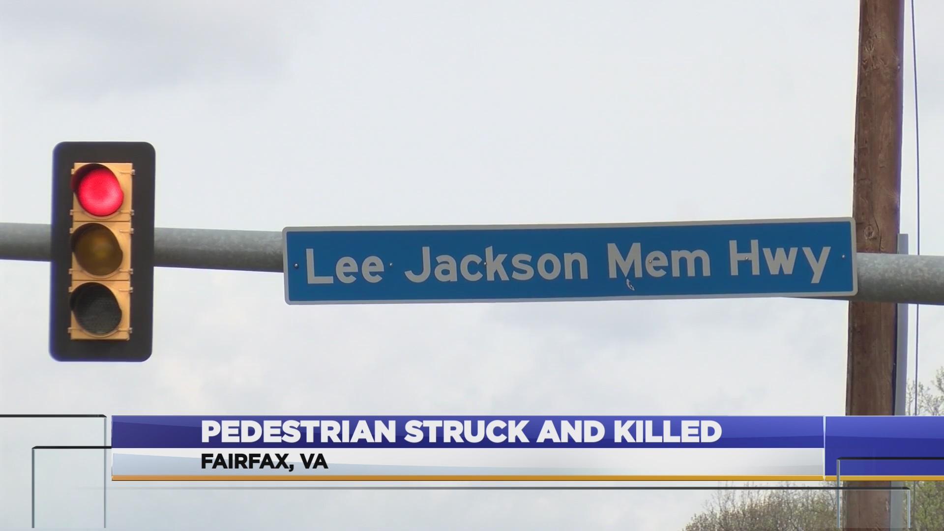 Fatal_pedestrian_accident_Lee_Jackson_Me_0_20190409221717
