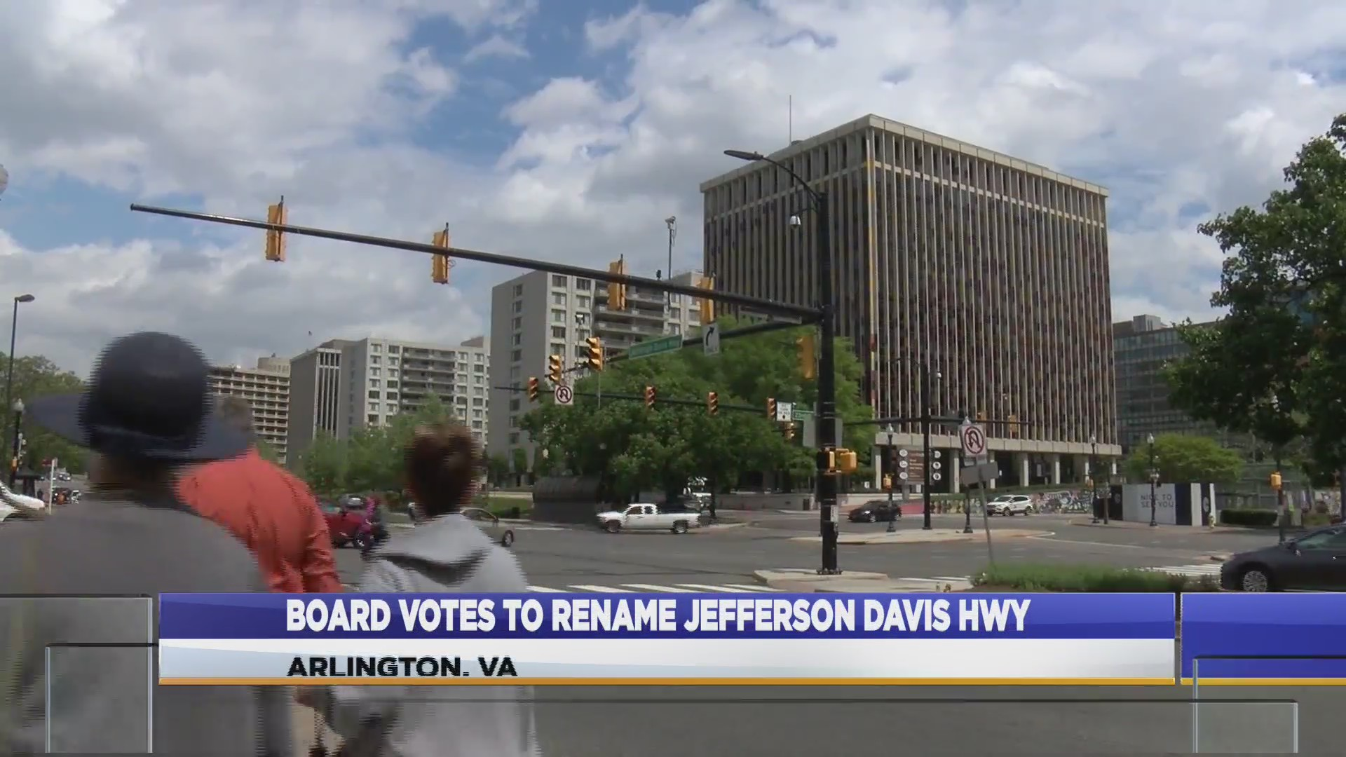 Renaming_portion_of_Jefferson_Davis_High_0_20190426231310
