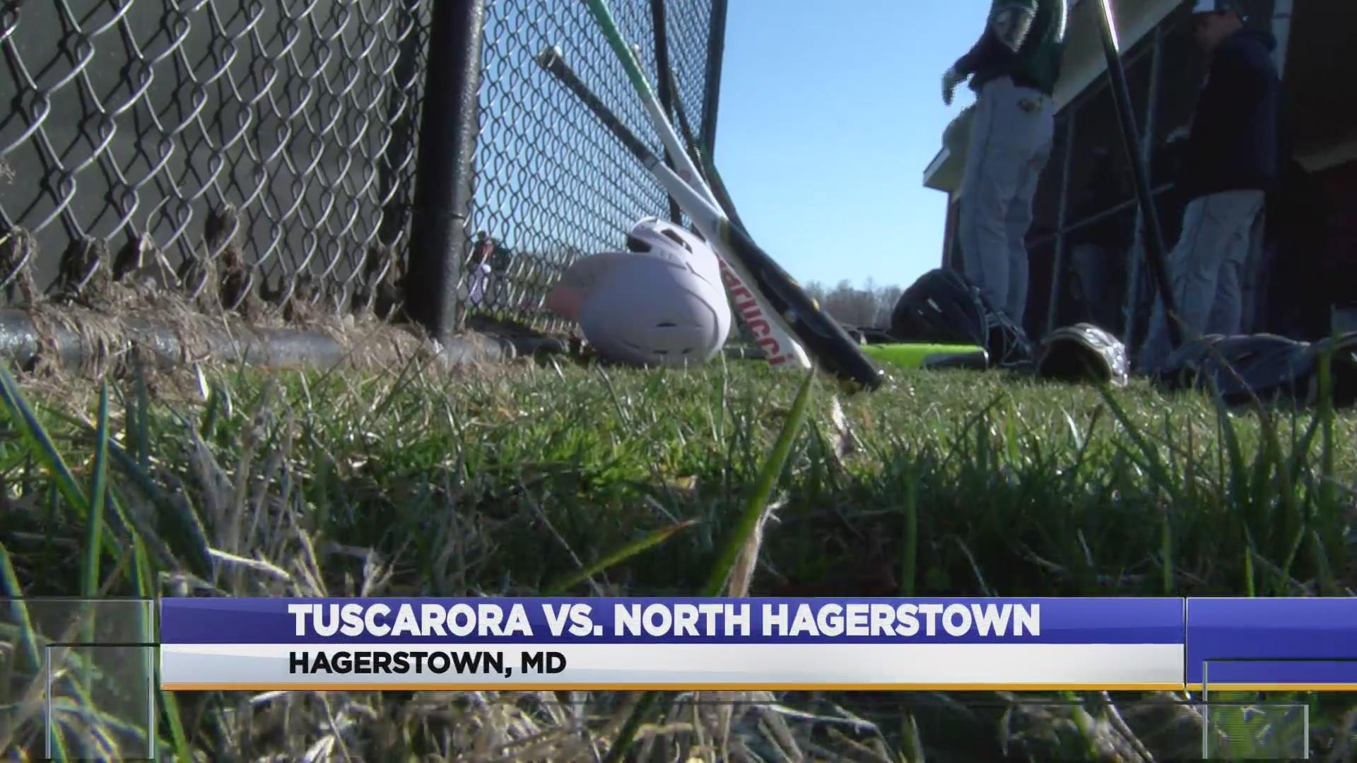 Tuscarora_vs__North_Hagerstown_Baseball_0_20190404030433