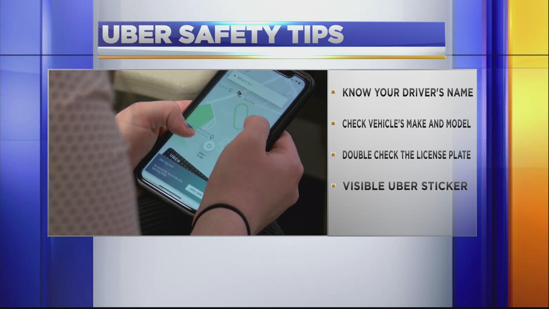 Uber_Safety_9_20190402020905
